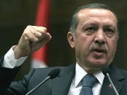 <b>Türkiyə Suriyaya qarşı sanksiyalara başladı </b>