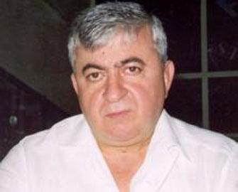<b>Hacı Məmmədov aksiyaya başladı</b>