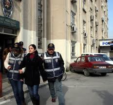 PKK-ya qarşı əməliyyat başladı