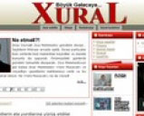 """<b>""""Xural""""la bağlı daha bir bəyanat</b>"""