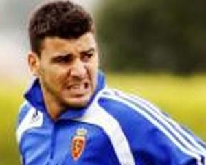 <b>Futbolçu zorlama ittihamı ilə həbs edildi</b>