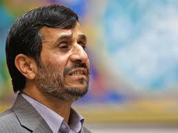 İran Qərblə əməkdaşlığa hazırdır