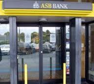 ASB Bank-dan 50% endirim