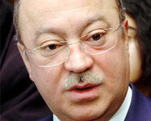 <b>Kəmaləddin Heydərov iki qızıl medala 9 milyon ödəyib </b>