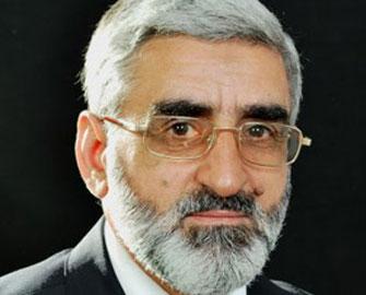 """<b>Mirmahmud Mirəlioğlu: """"Hələ tezdir""""</b>"""
