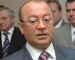 <b>Müxalifət partiyası Kəmaləddin Heydərovu müdafiə etdi</b>