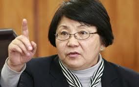 Qırğızıstan Rusiya telekanallarına qadağa qoydu