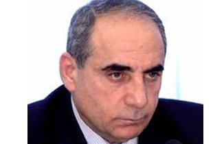 """""""Azərbaycan regionun lider dövləti kimi özünü təsdiq edib"""""""