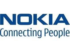 Nokia işçilərini ixtisar edir