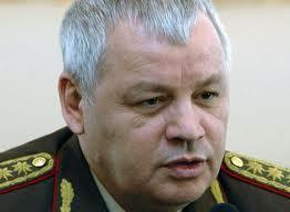Səfər Əbiyev diplomatla görüşdü