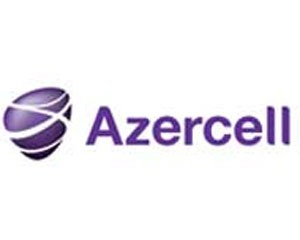 """""""Azercell""""dən Avropa filmlərinə pulsuz baxış"""