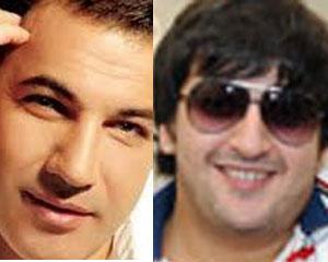 <b>Ədalət Şükürov və Abbas Bağırovu nə birləşdirir? </b>