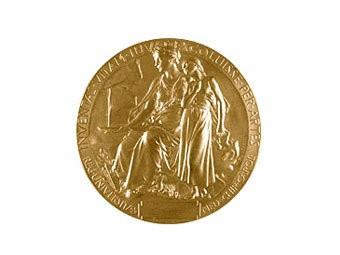 <b>Nobel mükafatçıları bəlli oldu</b>