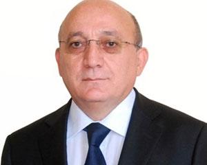 """""""Hüquq mühafizə orqanları bunun qarşısını alacaq"""""""