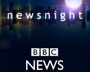 """""""BBC bizə heç bir fakt təqdim etməyib"""""""