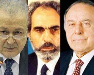 <b>Azərbaycanın eks-prezidenti kimdir? – <font color=red>Qanun layihəsi</b></font>