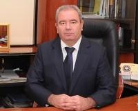 Əli Abbasov Türkiyədədir
