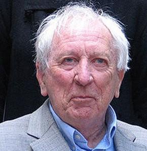 <b>Ədəbiyyat üzrə Nobel mükafatçısı isveçli şair oldu</b>