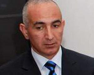 """<b>""""Elşad Abdullayev yalan danışır""""</b>"""