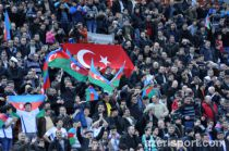 Türkiyə-Azərbaycan: qarşı-qarşıya