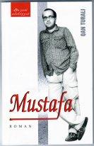 """Qan Turalının """"Mustafa""""sı"""