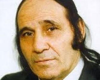 <b>Niyaməddin Musayevin oğlu evlənir</b>