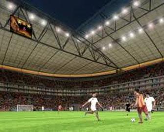 """<b>Futbolçularımızın oynayacağı """"Türk Telekom Arena""""da qəza</b>"""