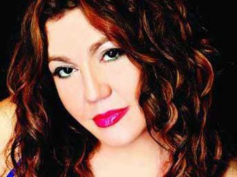 <b>Nazan Öncelə ağır itki üz verdi -<font color=red> Fotolar</b></font>