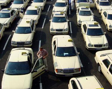 """<b>""""Taksi-6""""</b>"""