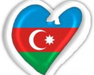 """<b>Azərbaycanda """"Eurovision 2012""""  seçim turu başlayır</b>"""