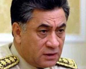 <b>Ramil Usubov Ermənistana getdi</b>
