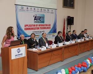 Qafqaz Universitetində beynəlxalq konfrans keçirilir
