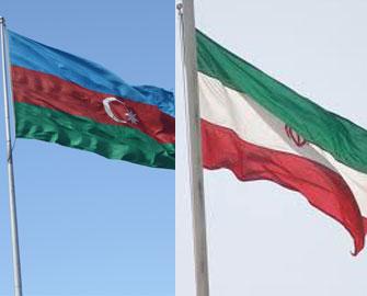İrandan Azərbaycana açıq dəstək