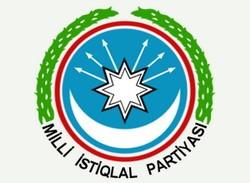 Təşkilata yeni sədr seçildi
