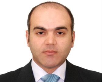 <b>Azərbaycanı sevən erməni</b>