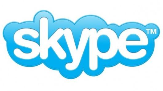 Skype satıldı