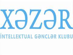 Xəzər İntellektual Gənclər Klubu və GRBS əməkdaşlıq edəcək