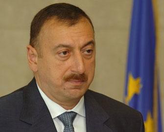<b>Prezident müstəqilliyin 20 illiyi ilə bağlı sərəncam imzaladı –<font color=red> Təltif siyahısı</b></font>