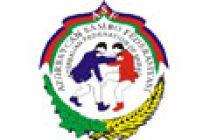 Azərbaycan 5 medal qazandı