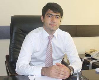 """<b>""""Azərbaycan gəncləri qürur duyur""""</b>"""