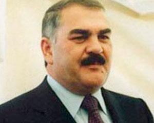 <b>Avropa Birliyindən Vasif Talıbova sanksiya</b>