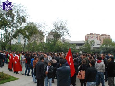 <b>Türk türkə dəstəkdir - <font color=red>Fotolar</b></font>