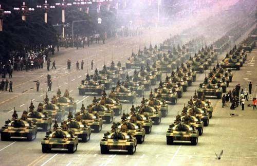 <b>Türkiyə ordusu Şimali İraqa daxil oldu</b>