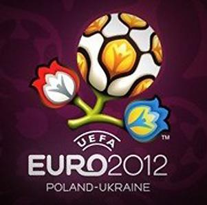 <b> Avropa çempionatının rəsmi sponsoru müəyyənləşdi</b>