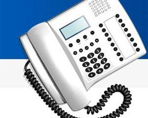 700 Nəfərə pulsuz telefon