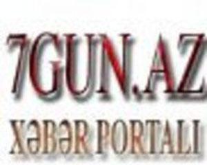 <b>Azərbaycanda xəbər portalını dağıtdılar</b>