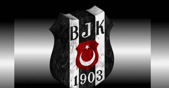 """<b>""""Beşiktaş"""" səfərdən məğlub döndü</b>"""