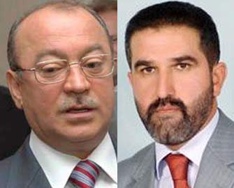 """<b>Gilan """"Yeni Müsavat""""dan bir milyon təzminat istədi</b>"""