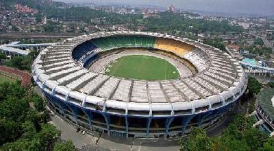 <b> Dünya çempionatının final oyununun stadionu müəyyənləşdi</b>