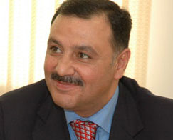 <b>Hafiz Məmmədovdan maraqlı açıqlamalar</b>